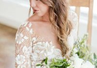 amazing miss hayley paige wedding dress and bridal portrait Wedding Dresses In Memphis Tn
