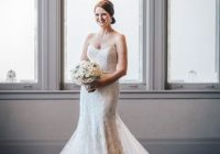 american freestyle alterations 96 photos 270 reviews Wedding Dress Alterations Seattle