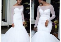 american wedding dress designers fashion dresses African American Wedding Dress Designers