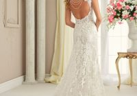 americas bride walker michigan bridal gowns one day Pretty Wedding Dresses In Michigan