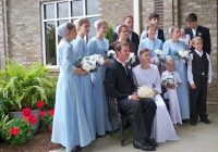amish foto google zoeken in 2020 amish culture amish Amish Wedding Dresses
