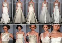 amsale bridal gown trunk show coming soon to miss jacksons Amsale Wedding Dress s