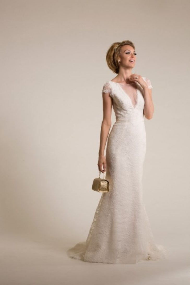 Permalink to Nice Amy Kuschel Wedding Dresses Gallery