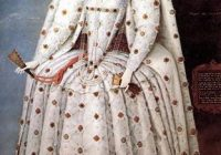 an elizabethan wedding dress sutori Elizabethan Wedding Dress