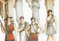 ancientgreekclothing ancient greek clothing evening Ancient Roman Wedding Dress