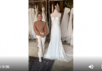 angelas bridal bridal gowns bridesmaids gowns Wedding Dresses Albany Ny
