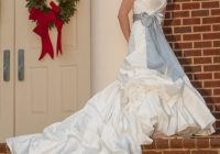 anjolique size 2 Anjolique Wedding Dresses