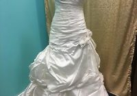 anjolique wedding dress ebay Anjolique Wedding Dresses