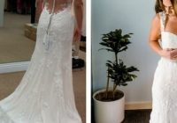 anna tailors formal wear 50 reviews sewing Wedding Dress Alterations San Diego