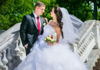 annas alterations and buttons in dallas fort worth texas Wedding Dress Alterations Dallas