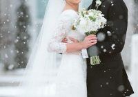 apostolic wedding dresses wedding Apostolic Wedding Dresses