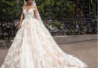 applique wedding dress tumblr Wedding Dresses Tumblr