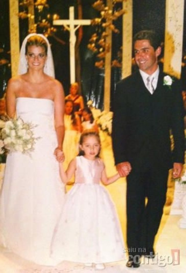 Permalink to Stylish Athina Onassis Wedding Dress