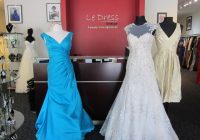 atlanta consignment stores gorgeous mother of the bride and Consignment Wedding Dresses Atlanta