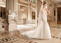 auction advisors ny nj il new york ny 10001 Liquidation Wedding Dresses