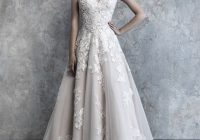 available at bridal gallery in grand rapids mi www Wedding Dresses Grand Rapids Mi