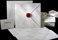 average cost for 100 wedding invitations in 2020 weddingstats Average Cost For Wedding Invitations