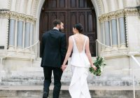 awesome chicago wedding dress alterations wedding gallery Wedding Dress Alterations Chicago