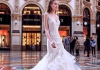 awesome wedding dresses in louisville ky dress wedding Wedding Dress Louisville Ky
