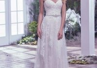 bailey maggie sottero wedding dresses in 2020 whats Wedding Dresses In Syracuse Ny