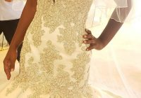 baracci custom made size 6 Baracci Wedding Dresses