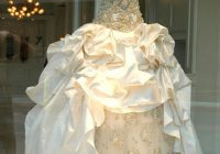 baracci wedding gowns wedding dresses fairytale dress Baracci Wedding Dresses