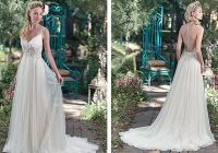 beach wedding dresses maggie sottero fashion dresses Maggie Sottero Beach Wedding Dresses