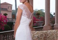 beausoleil bridal boutique dress attire eugene or Wedding Dresses Eugene Oregon