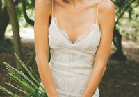 beautiful backless wedding dresses katie may wedding Earthy Wedding Dresses