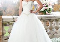 beautiful organza satin tulle ball gown sweetheart Basque Waist Wedding Dress