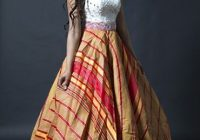 beautiful somali wedding dresses combining modern and Somali Wedding Dress