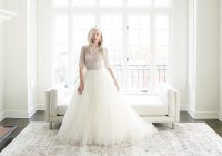 beautiful wedding dresses for the glamorous bride Pretty Wedding Dresses Mn