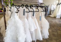 beckers bridal michigans premier bridal salon the outlet Wedding Dresses Lansing Mi