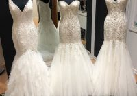 bedazzled bridal and formal Wedding Dresses Hickory Nc