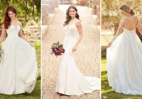 bella bridal gallery wedding dresses in west bloomfield mi Pretty Wedding Dresses In Michigan