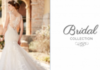 bella sposa bridal boutique tinley park il wedding Wedding Dress Boutiques Chicago