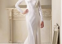 bella swans wedding dress is on sale now stylecaster Bellas Wedding Dress