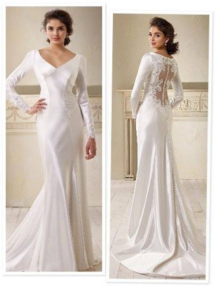 Permalink to Beautiful Bellas Wedding Dress