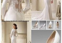 bellas wedding dress no peytons wedding dress c in 2021 Bellas Wedding Dress