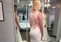 bellevue bridal boutique dress attire bellevue wa Wedding Dresses Bellevue