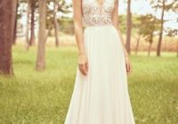 bend wedding dresses bridesmaids suits tuxedos the Wedding Dresses Bend Oregon