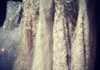 bergdorf goodman bridal salonmy dream dresses just a Bergdorf Goodman Wedding Dresses