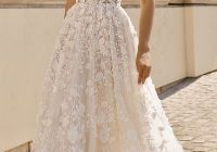 berta wedding dresses fall 2021 athens bridal collection Berta Wedding Dress