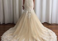 best affordable wedding dresses fashion dresses Inexpensive Wedding Dress Designers