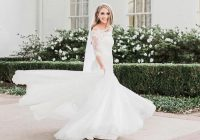 best bridal shops in dallas shop across texas Wedding Dresses Laredo Tx