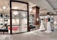 best bridal shops in new york city cbs new york Wedding Dress Boutiques Nyc