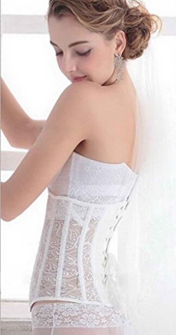 Permalink to Body Shapers For Wedding Dresses Gallery