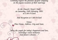 best invitation cards in mumbai wedding invitation layout Sample Wedding Invitation Cards