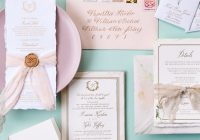best philly wedding invitation designers and calligraphers Wedding Invitation Printing Company