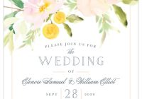 best place to get wedding invitations printed right now Best Place To Print Wedding Invitations
